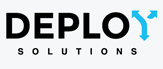 Deploy Solutions logo