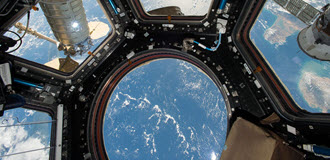 ISS-Cupola-Callout_optimized